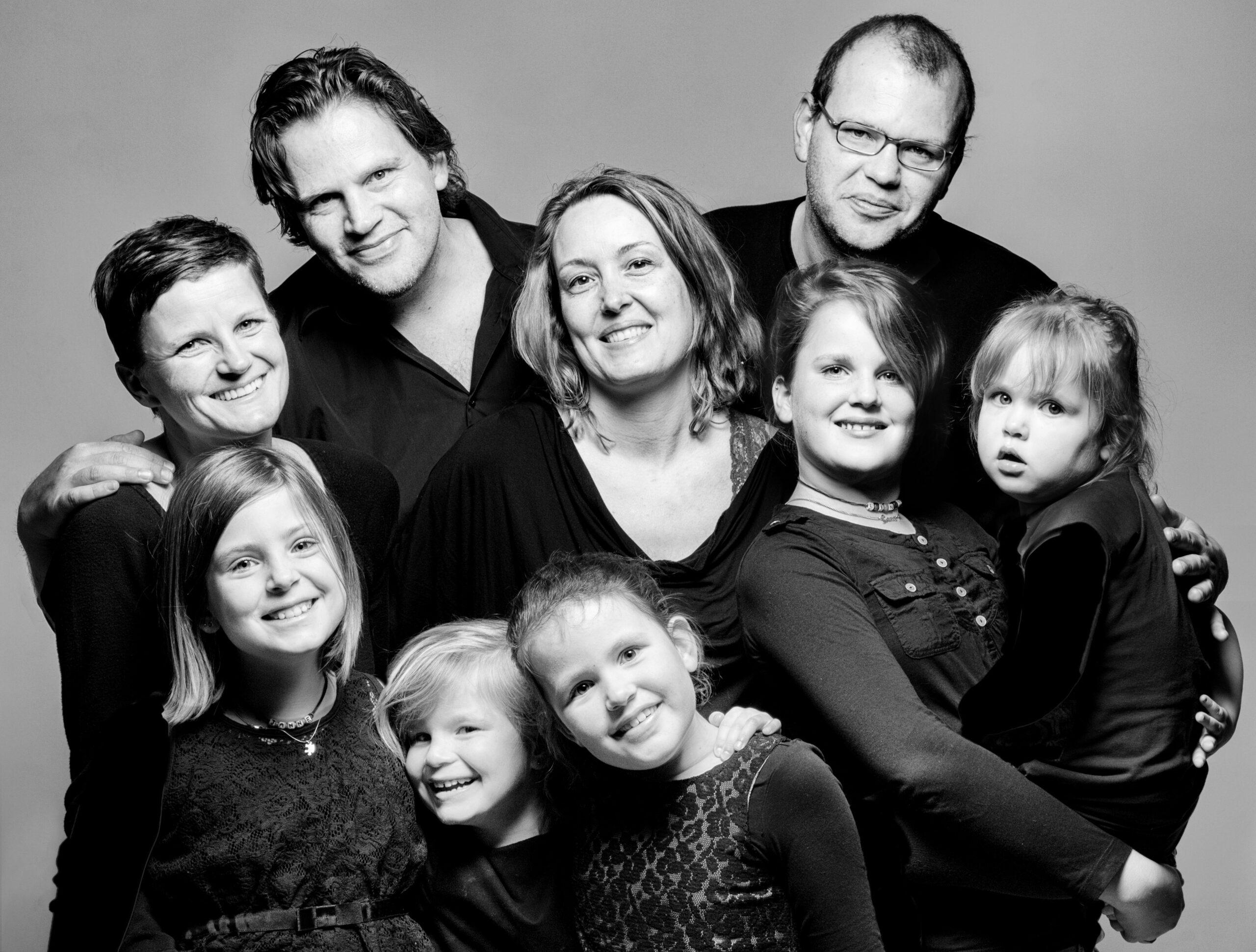 final-familie-portret-Jantien-1