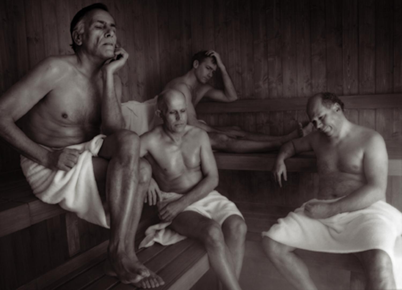 sauna-jpeg1500